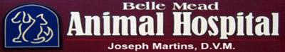 belle mead animal hospital
